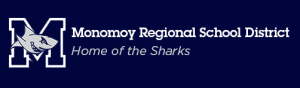 Monomoy Regional School District logo