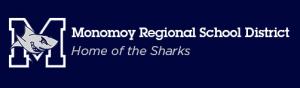 Monomoy Regional School District logo